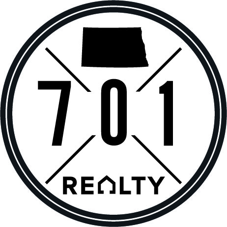 701 Realty