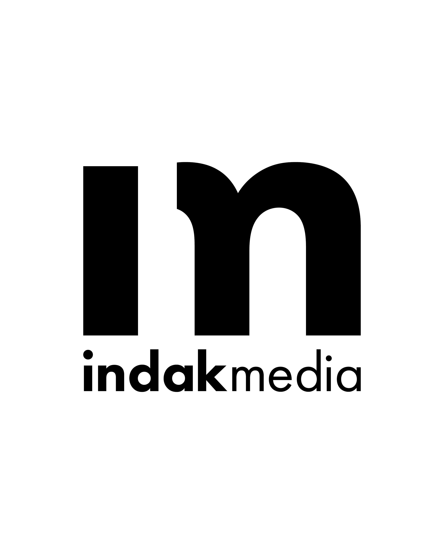 Indak Media
