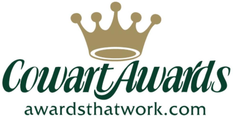 Cowart Awards