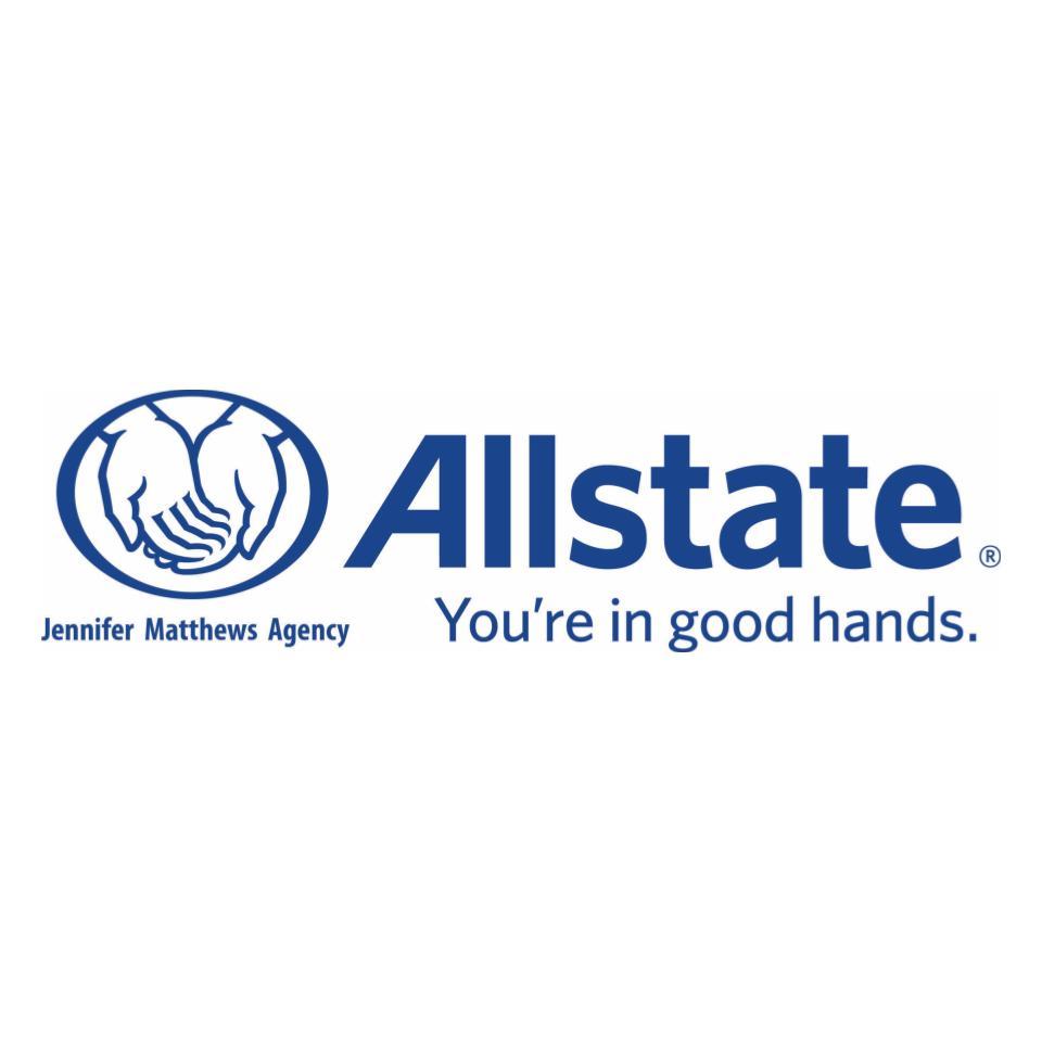 Allstate - Jennifer Matthews