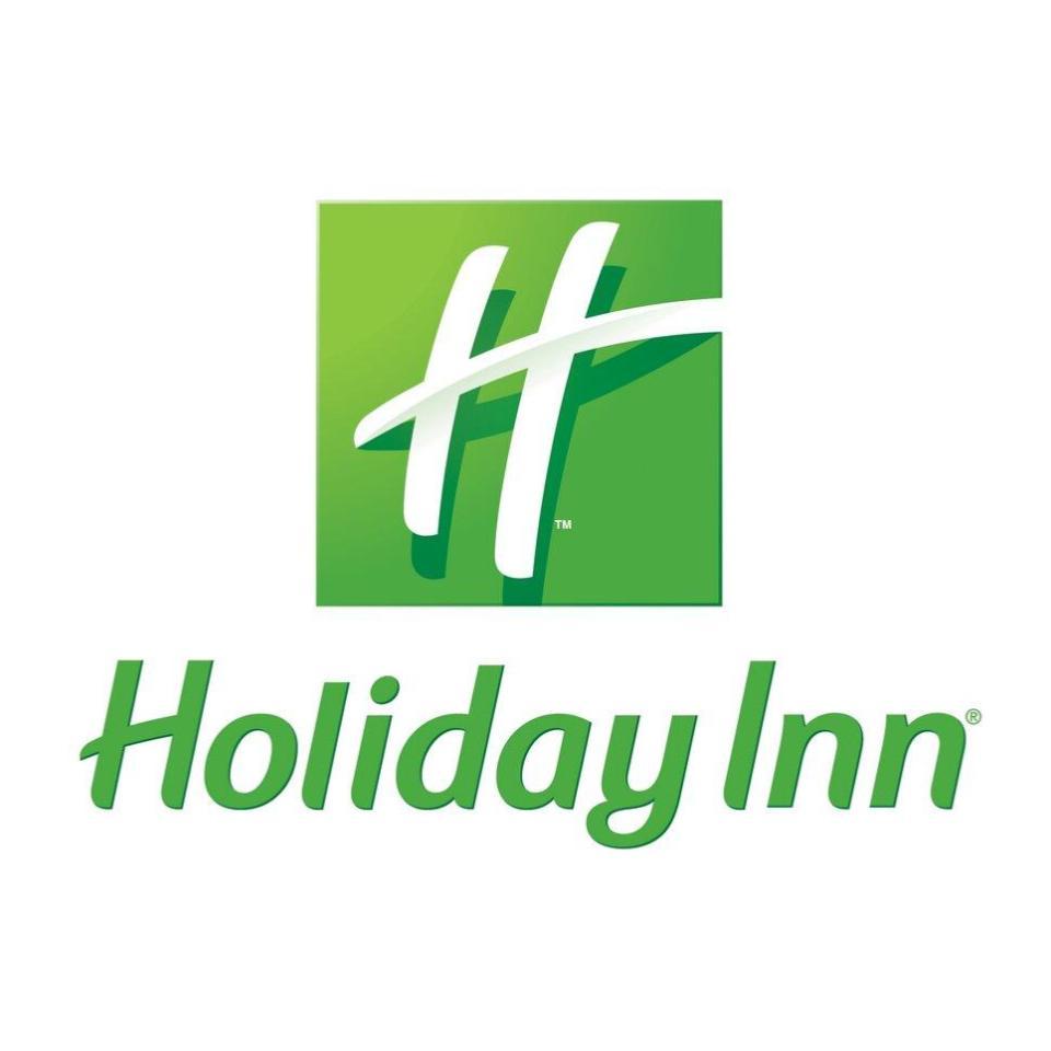 Holiday Inn of Parker