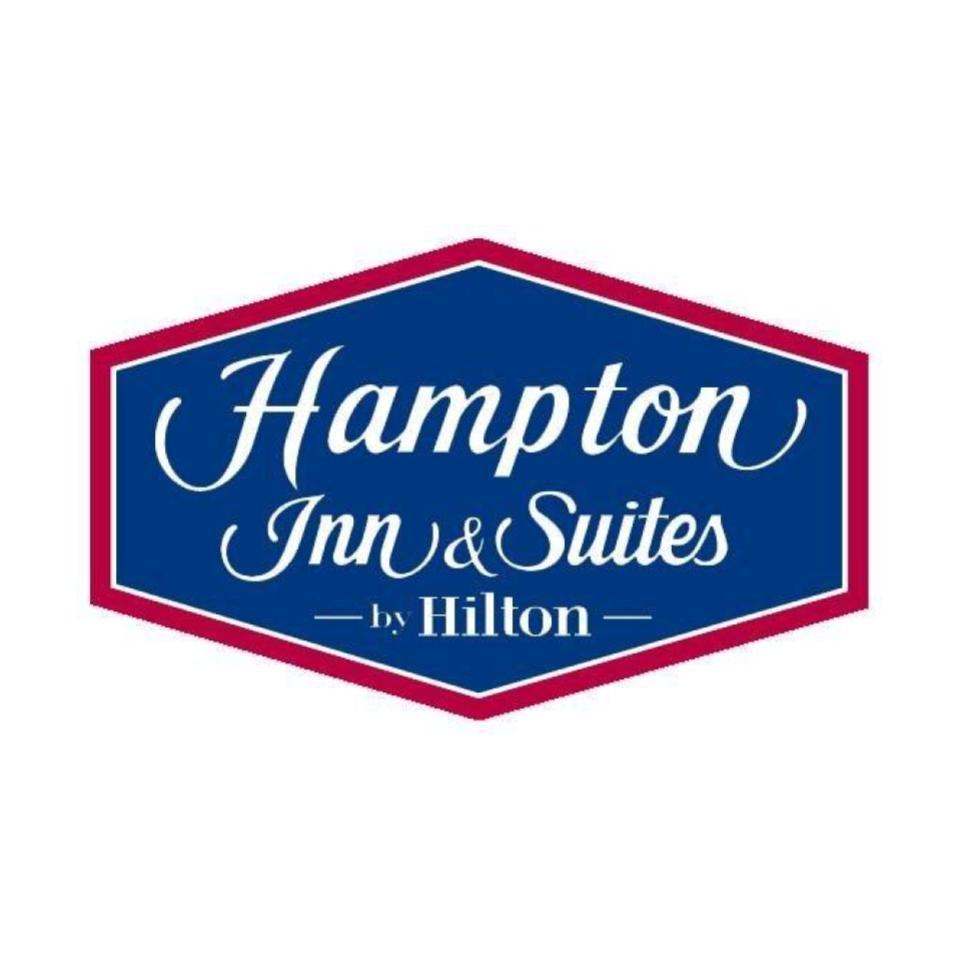 Hampton Inn and Suites, Parker