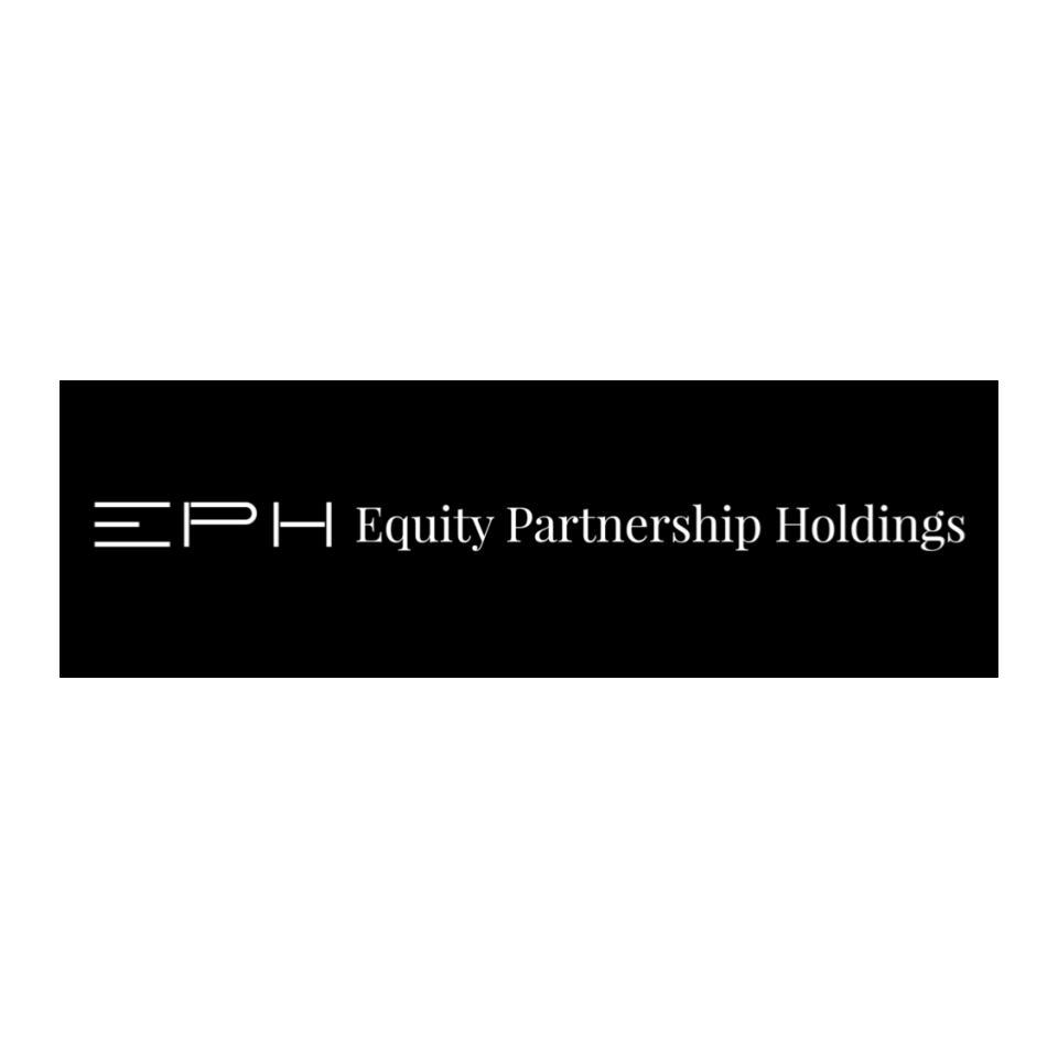 EPH - Equity Partnership Holdings