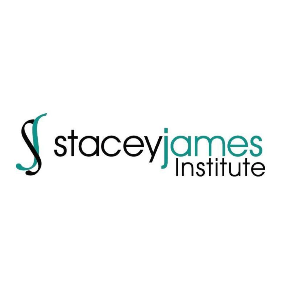 Stacey James Institute and Salon