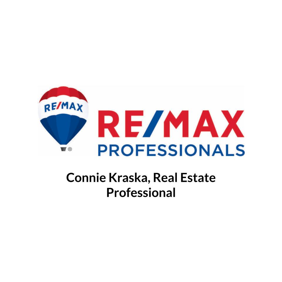 Re/Max Professionals and Extra Mile Homes - Cher Revolinski