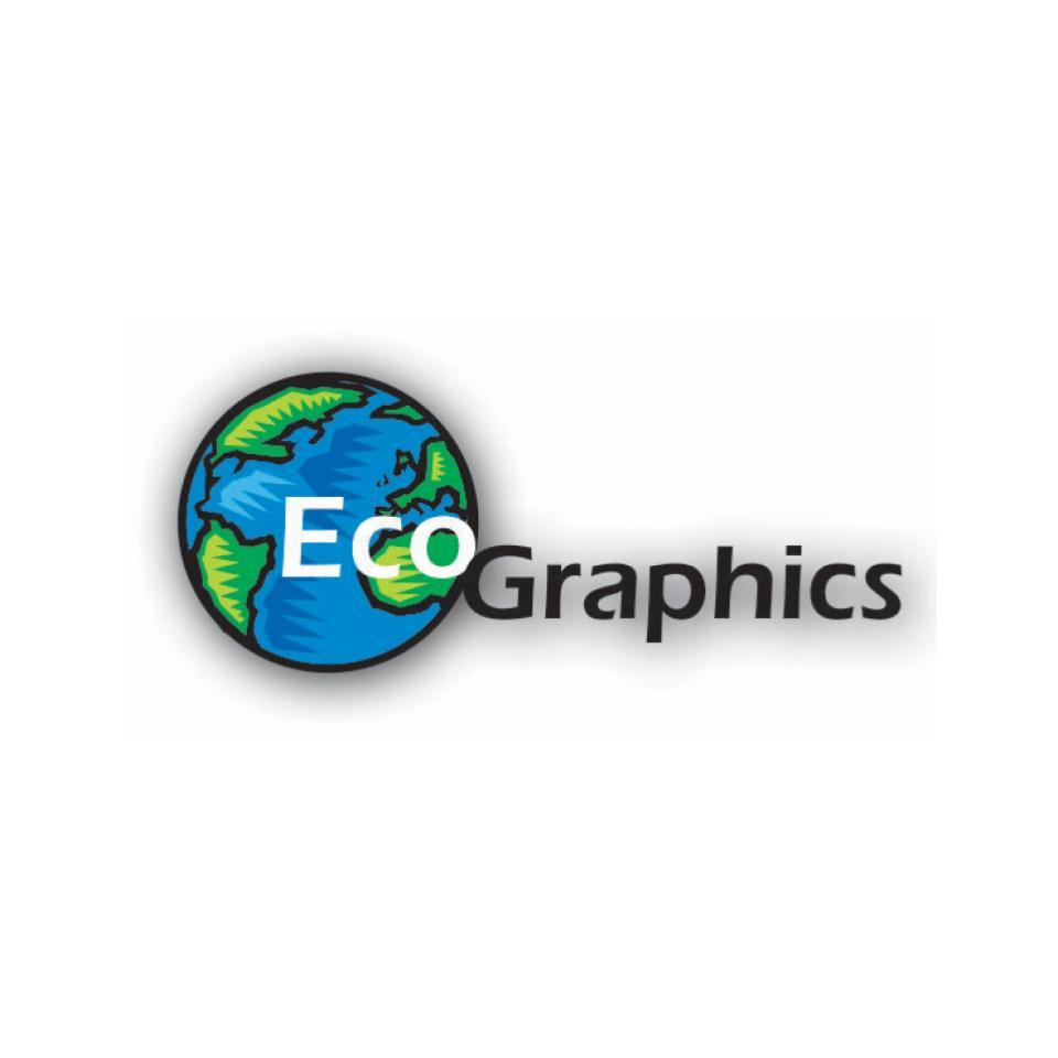 EcoGraphics Printing