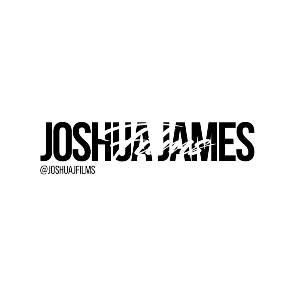 Joshua James Films