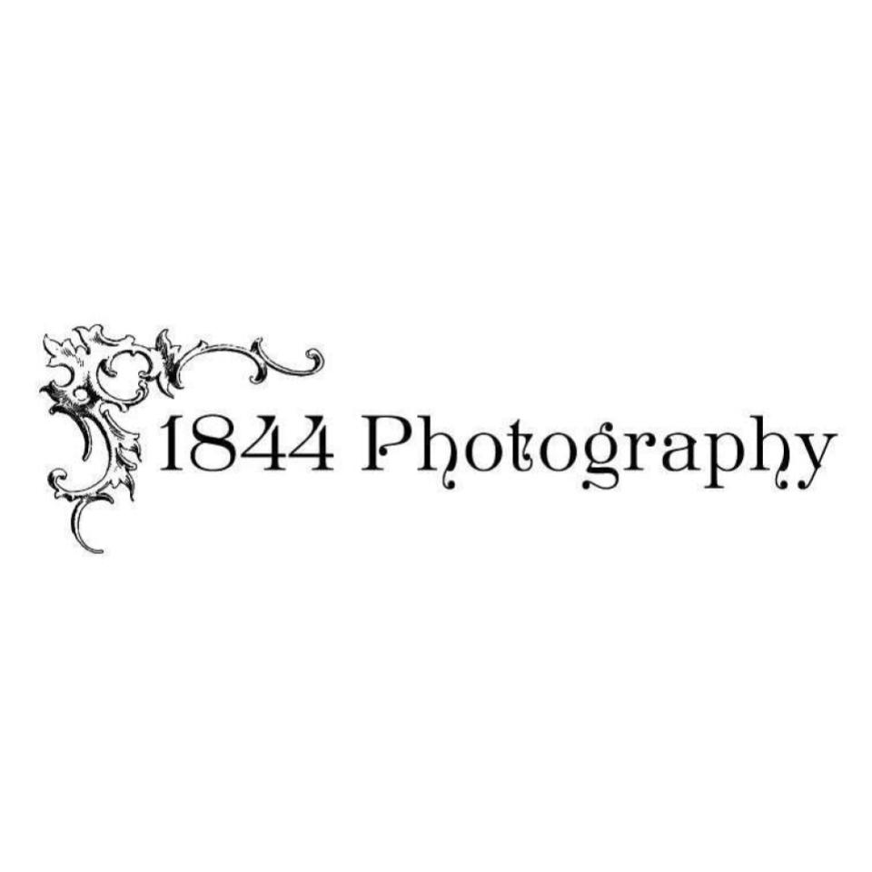 1844 Photography
