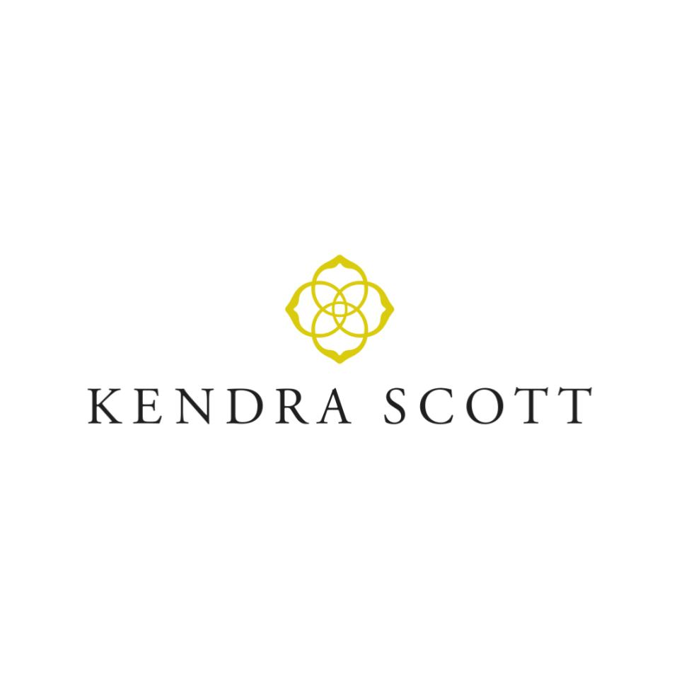 Kendra Scott - CO