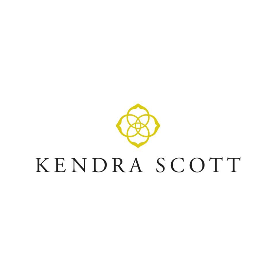 Kendra Scott - CO