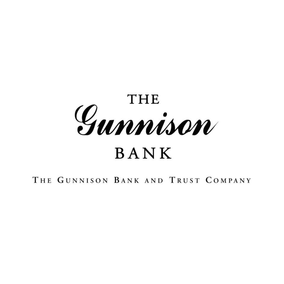 Gunnison Bank