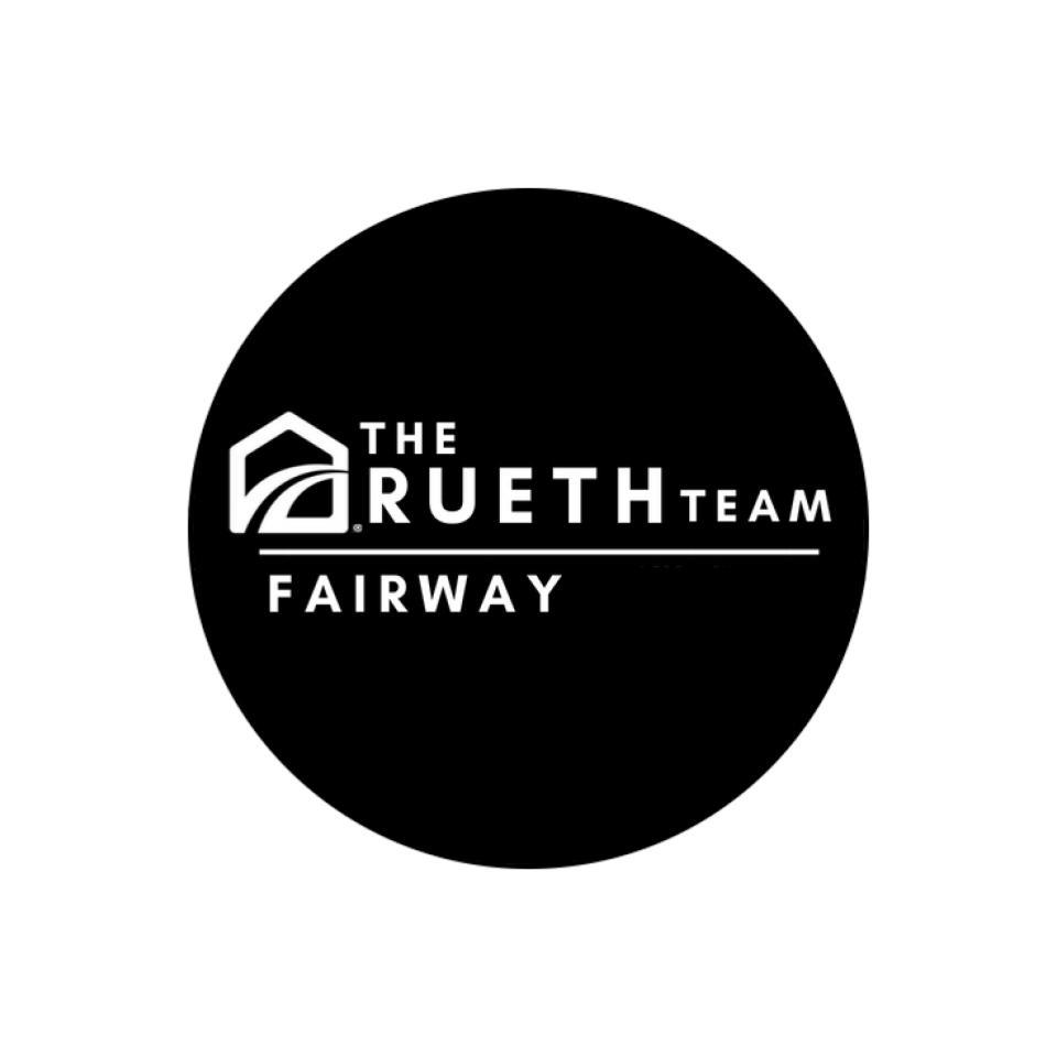 Rueth Team at Fairway