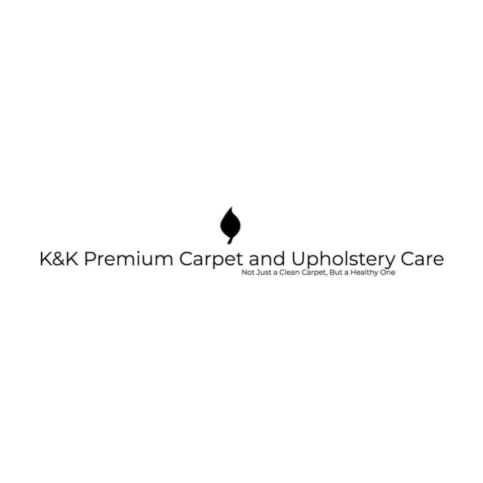 K&K Premium Carpet/Upholstery/Tile Care