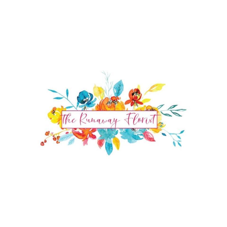 The Runaway Florist