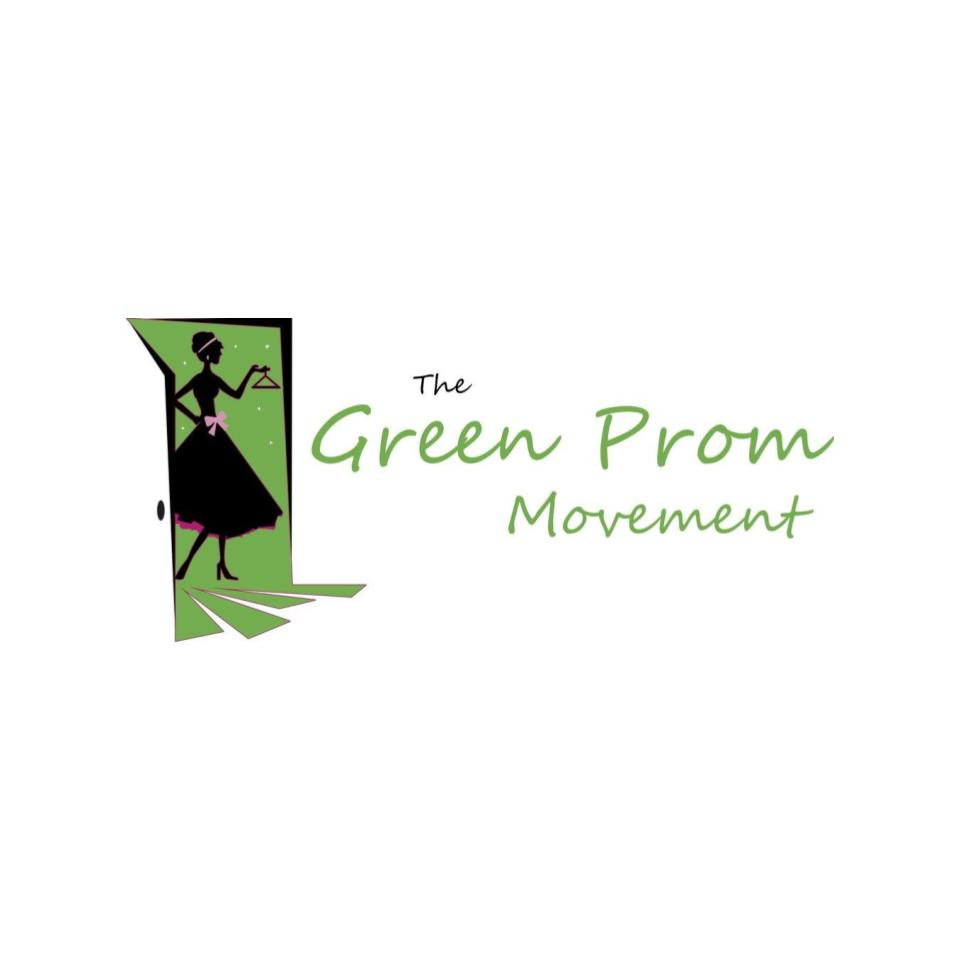 The Green Prom Movement