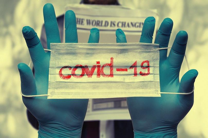 Var är försäkringsbolagen i coronapandemin?, Försäkringskonsult