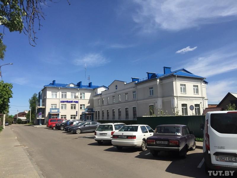 100-let-nazad-bobruisk-ustanovil-svyaz-s-eifelevoi-bashnei-2