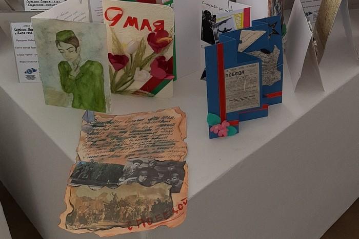 vystavka-otkrytka-veteranu-otkrylas-v-vystavochnom-zale-bobruiska-1