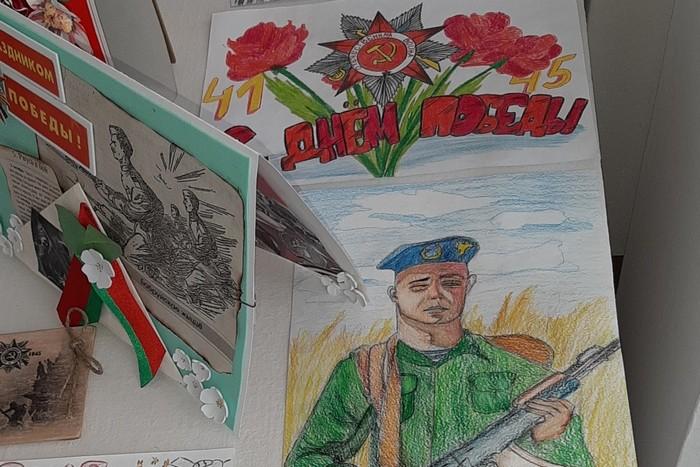 vystavka-otkrytka-veteranu-otkrylas-v-vystavochnom-zale-bobruiska-4