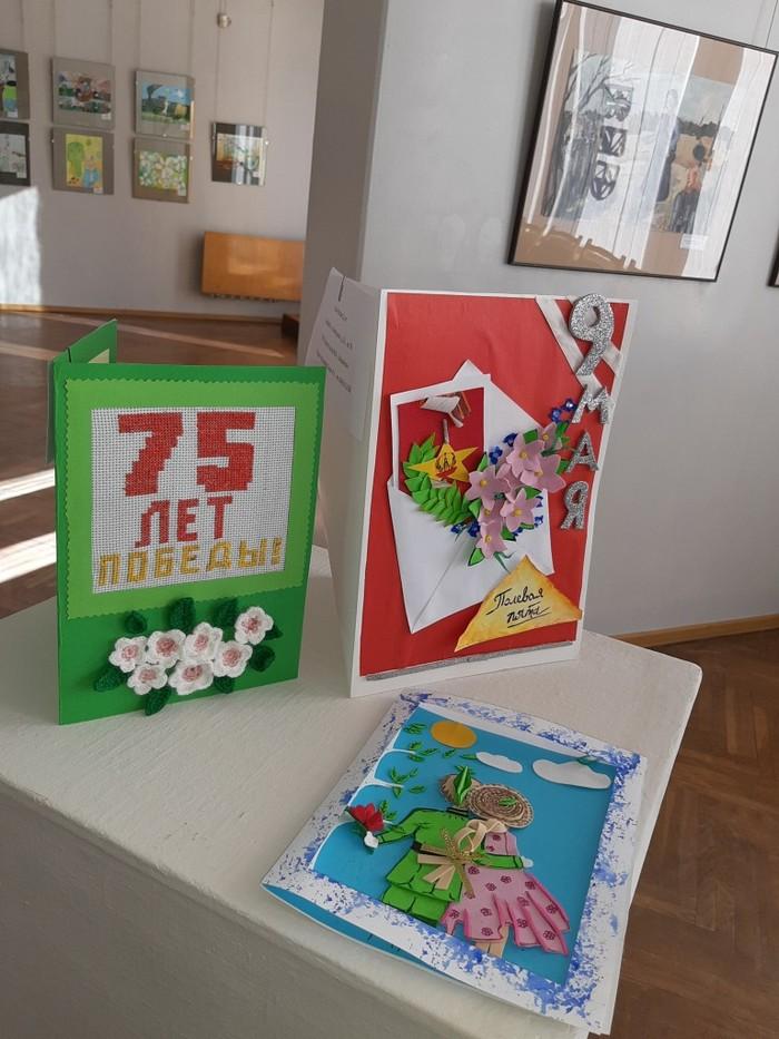 vystavka-otkrytka-veteranu-otkrylas-v-vystavochnom-zale-bobruiska-2