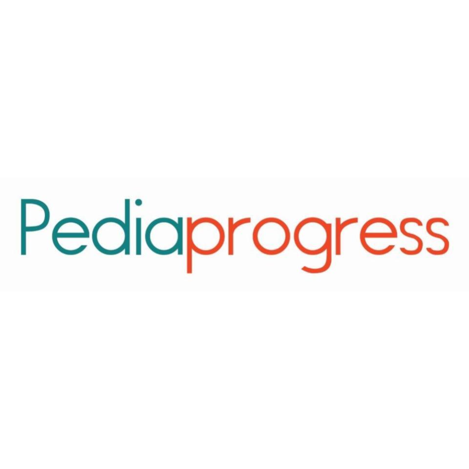 Pediprogress