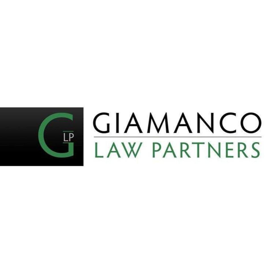 Giamanco Law Partners