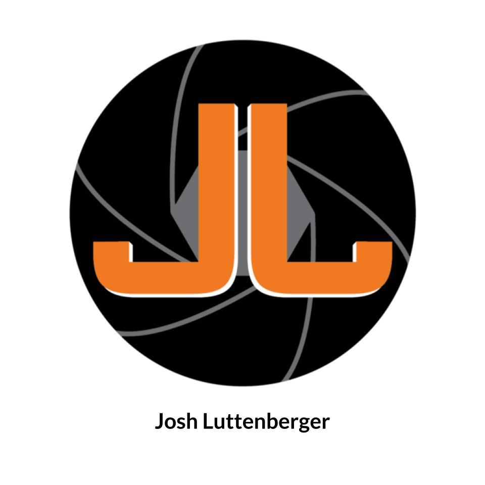 Josh Luttenberger