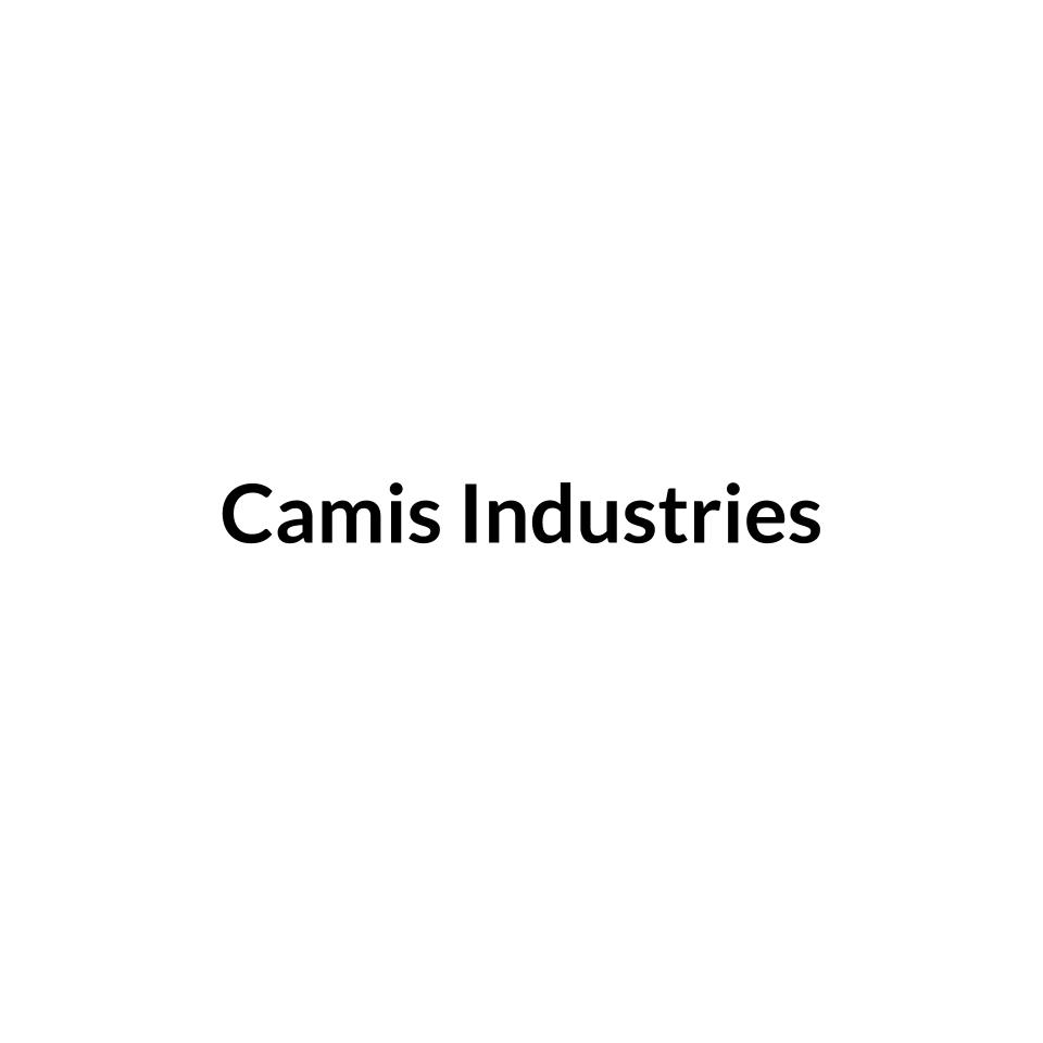 Camis Industries