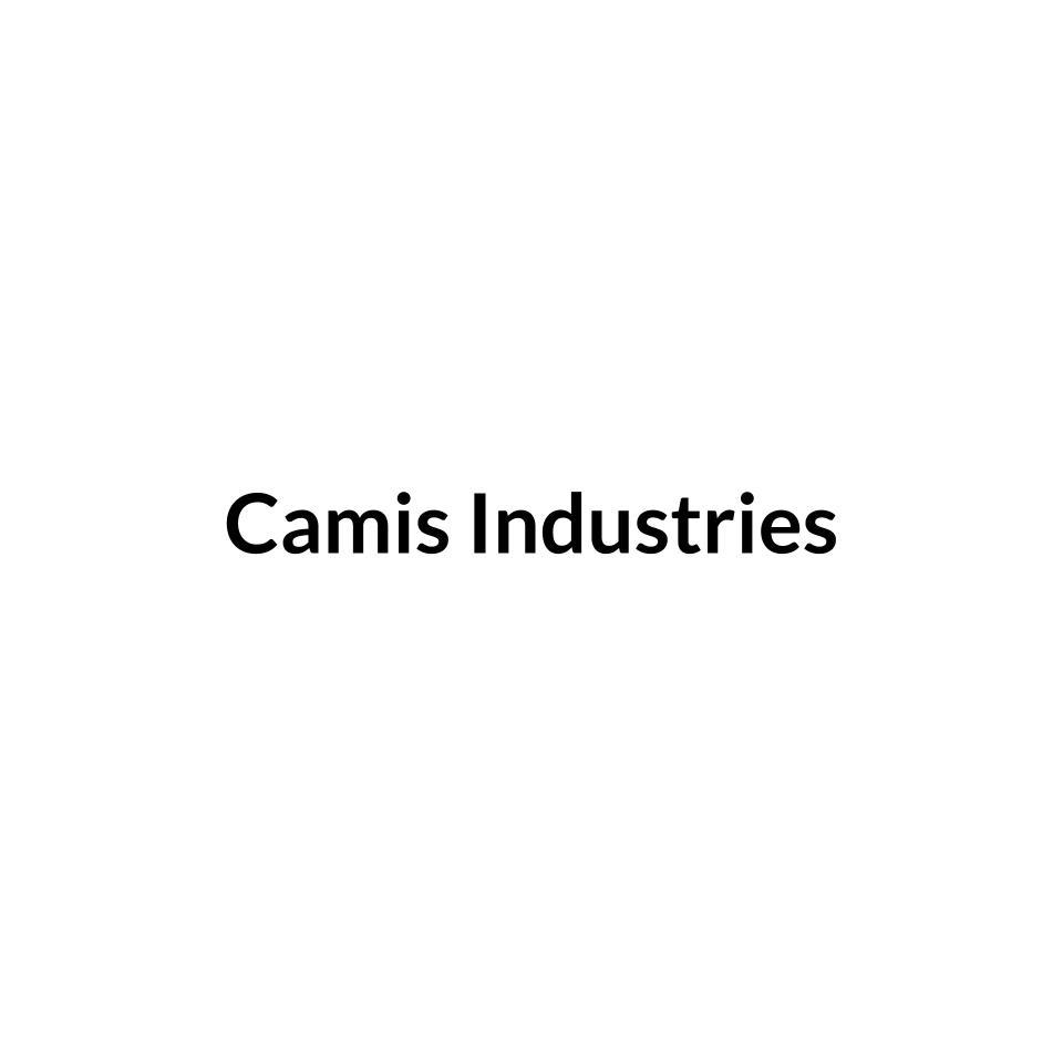Camis Industries