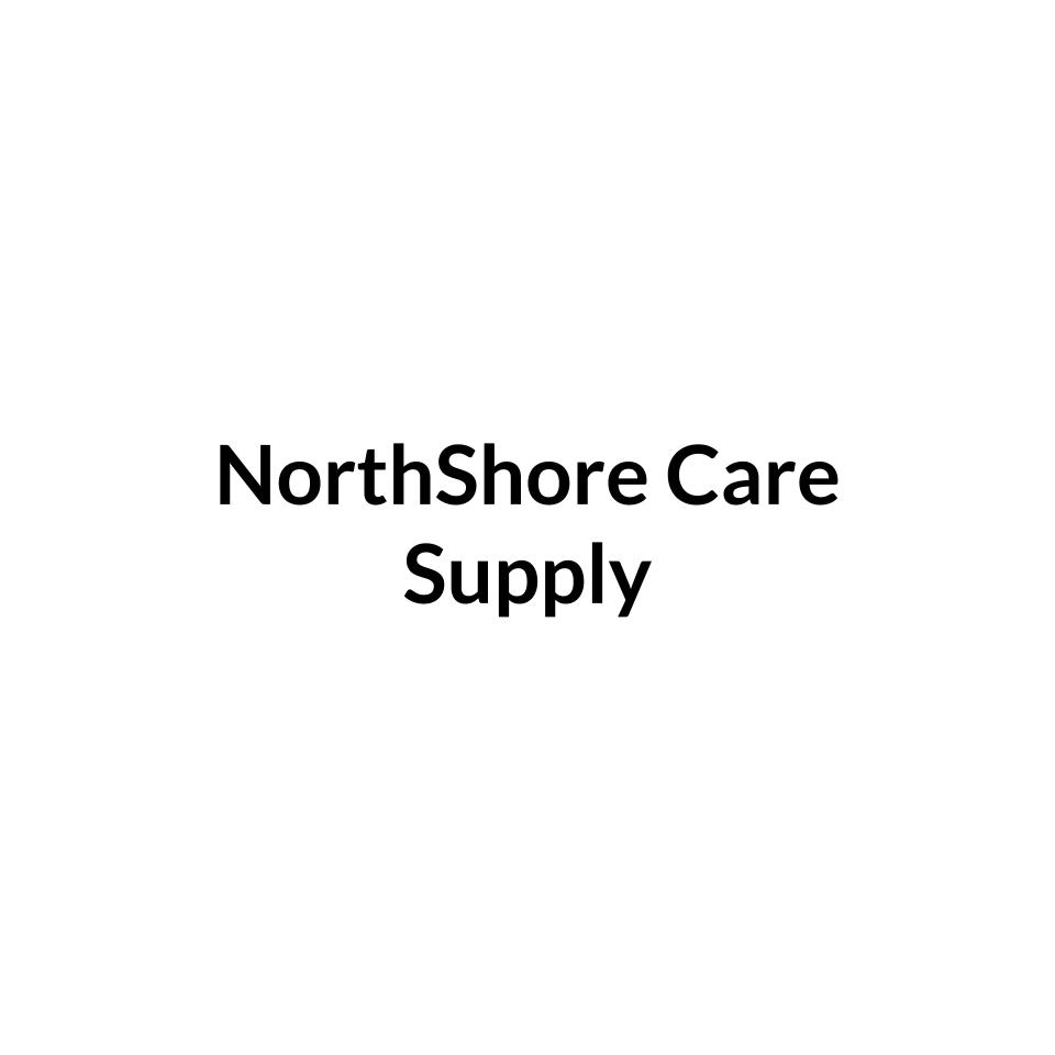 NorthShore Care Supply