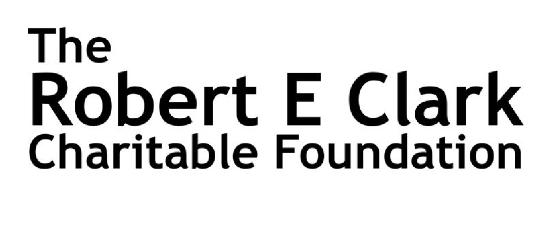 The Robert E Clark Charitable Foundation