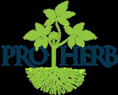 Pro Herb