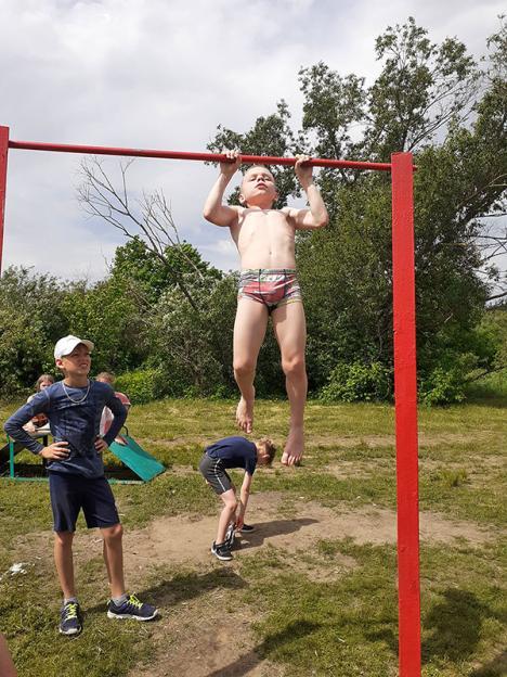 letnii-sportivno-ozdorovitelnyi-lager-deistvuet-na-baze-bobruiskoi-sdyushor-6