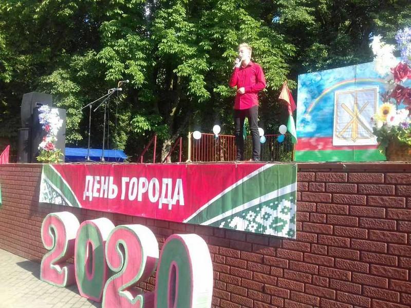 den-goroda-s-lyubovyu-k-rodnomu-bobruisku-3