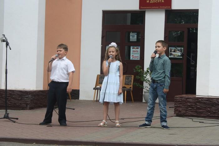 den-goroda-s-lyubovyu-k-rodnomu-bobruisk-5