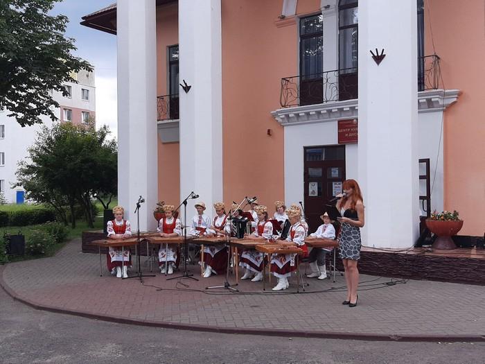 den-goroda-s-lyubovyu-k-rodnomu-bobruisku-6