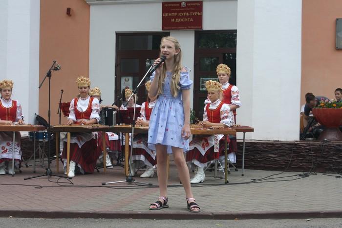 den-goroda-s-lyubovyu-k-rodnomu-bobruisku-8