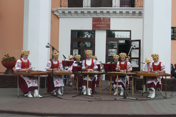 den-goroda-s-lyubovyu-k-rodnomu-bobruisku-10
