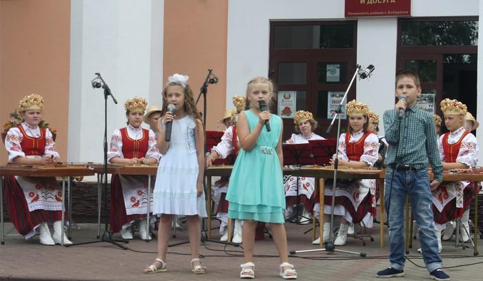 den-goroda-s-lyubovyu-k-rodnomu-bobruisku-11