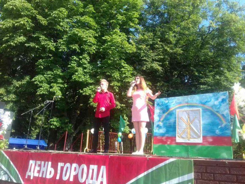 den-goroda-s-lyubovyu-k-rodnomu-bobruisku-16