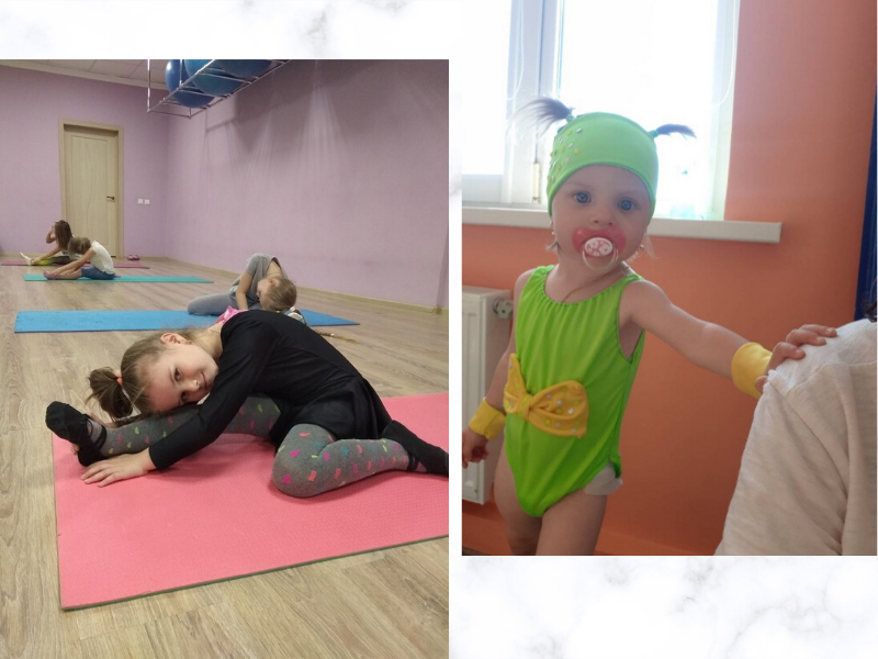 v-bobruiske-obyavlen-nabor-detei-ot-2-5-do-16-let-v-gruppy-akrobaticheskogo-fitnesa-2