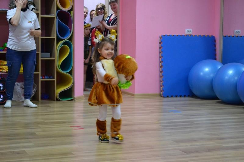 v-bobruiske-obyavlen-nabor-detei-ot-2-5-do-16-let-v-gruppy-akrobaticheskogo-fitnesa-3