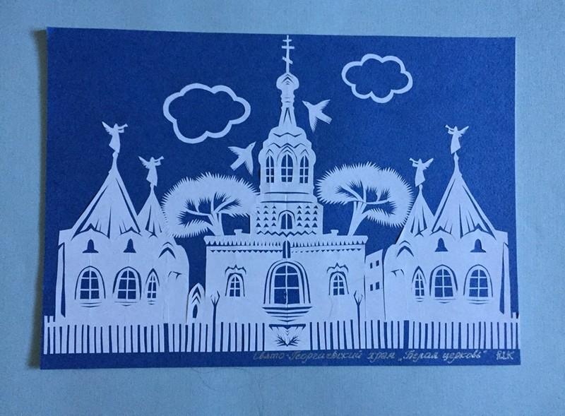 dvorec-iskusstv-bobruiska-provyol-virtualnuyu-vystavku-lucii-rudakovskoi-moi-lyubimye-raboty-7