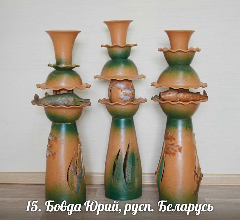 mastera-bobruishiny-prinyali-uchastie-v-v-regionalnom-festivale-keramiki-zhivaya-glina