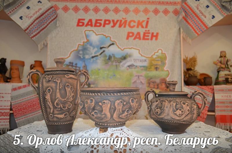 mastera-bobruishiny-prinyali-uchastie-v-v-regionalnom-festivale-keramiki-zhivaya-glina-2