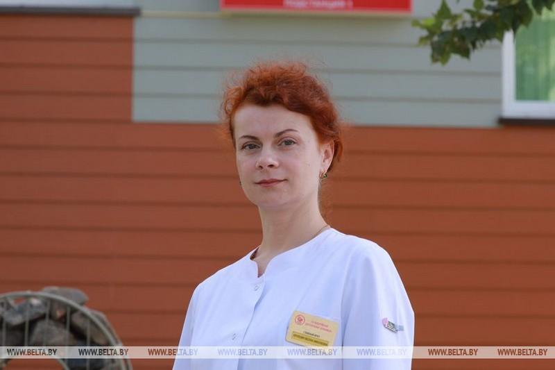 novaya-podstanciya-skoroi-pomoshi-nachala-rabotu-v-bobruiske-1