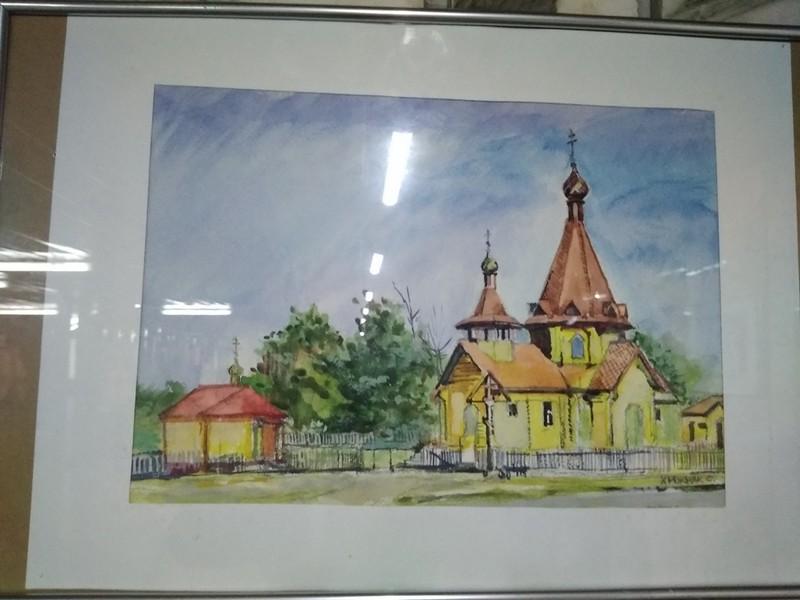 vystavku-grafiki-po-mestam-boevoi-slavy-mozhno-uvidet-vo-dvorce-iskusstv-bobruiska-7