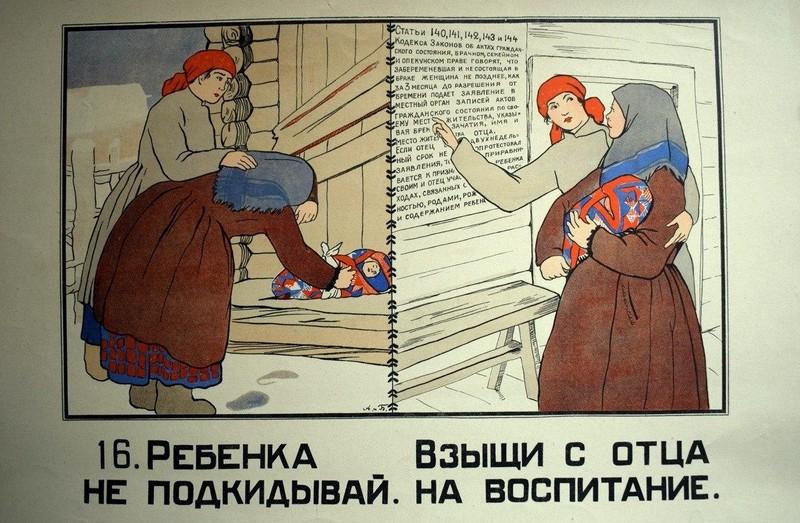 plakaty-sozdannye-v-1921-1924-gg-aktualny-i-segodnya-9