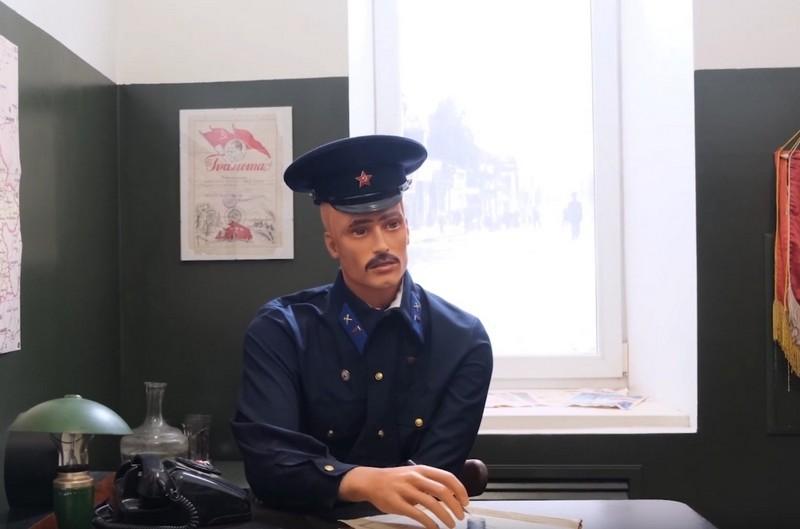 bobruisk-istoriya-pozharnogo-dela-10