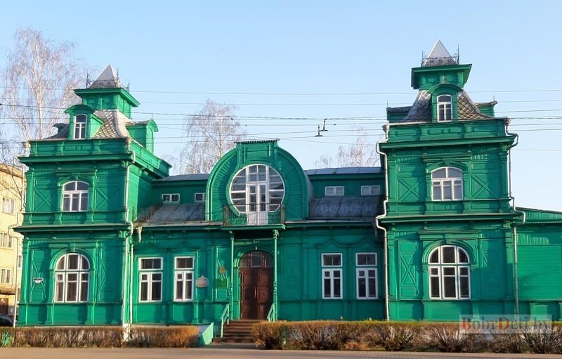 parizh-eto-okraina-bobruiska-kak-zhivyot-byvshaya-evreiskaya-stolica-belarusi-5